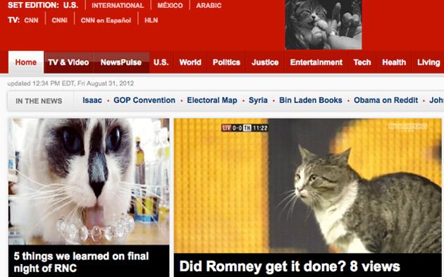 Mowibify.com on CNN