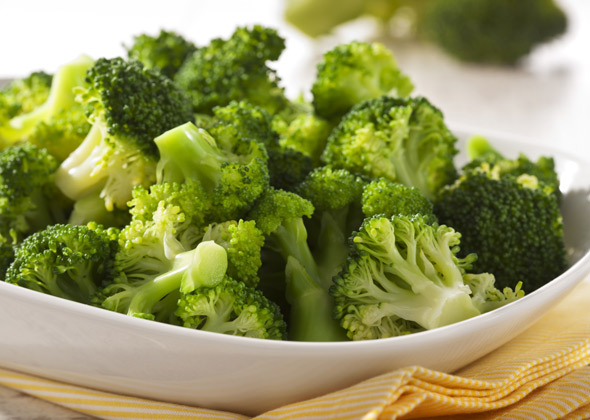 Can Cats Eat Broccoli Carrots And Other Fruits And Vegetables