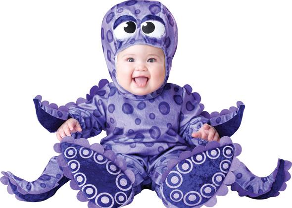 Baby Halloween Costumes Animals.9 Halloween Costumes For Kids Who Love Animals