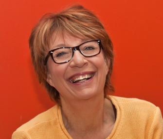 Jenni Laidman