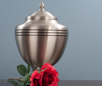 Dog and cat cremation 101 how to make an informed decision thinking about cremation in advance solutioingenieria Image collections