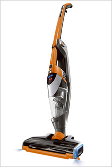 Bissell Ion Bolt Vacuum