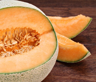 Is Cantaloupe Safe For Dogs And Cats Are cantaloupe seeds safe for dogs? vetstreet