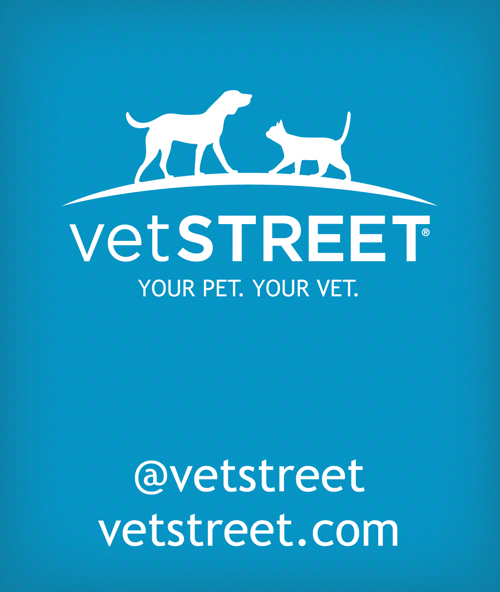 2 Veterinarians and Animal Hospitals in Cannelton, Indiana
